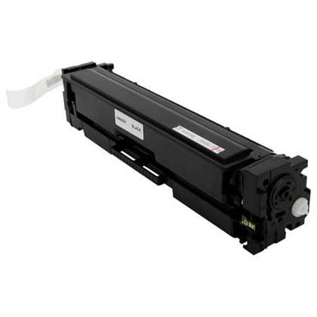 טונר תואם אדום HP CF403A - 201A