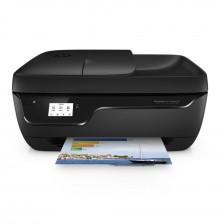 מדפסת HP אופיסג'ט 3835 AiO