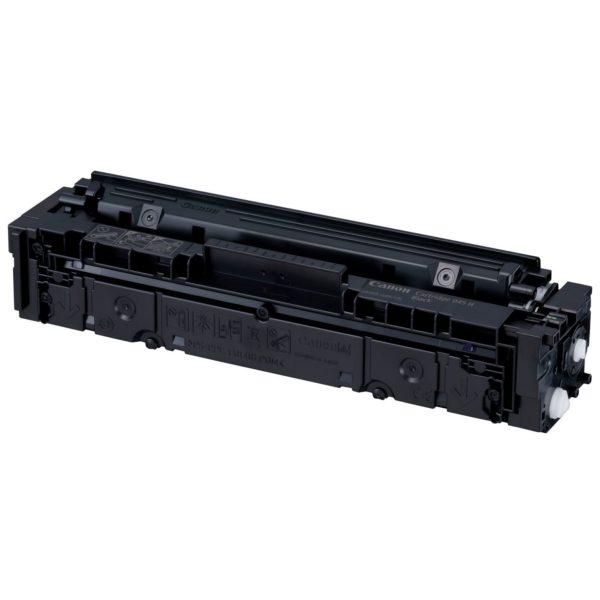 טונר שחור תואם Canon CRG045HBK