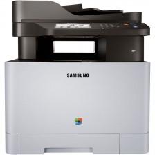 מדפסת Samsung Xpress SL-C1860FW MFP