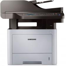 מדפסת לייזר Samsung ProXpress M3870FW סמסונג