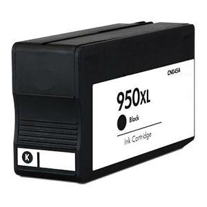 ראש דיו  תואם HP 950XL CN045AE