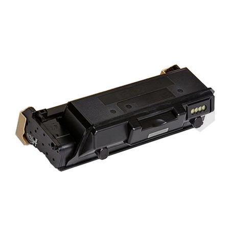 טונר שחור Xerox 106R03623 זירוקס תואם