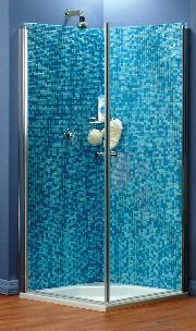 החודש במבצע מקלחון דגם scorpio הנעלם-תוצרת שטרן -כחול לבן לפי מידה בבית.