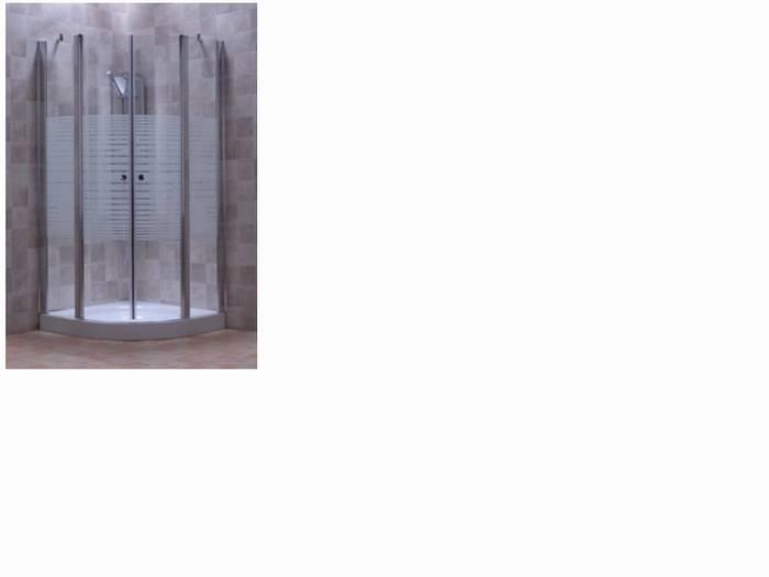 מיכאל אמגלו 2 מרובע