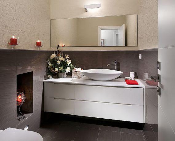 החודש מבצע ארונות אמבטיה בהזמנה לפי מידה בבית .כל מידה .צביעה בתנור שלייפלק .מגירות מתכת סגירה איטית.50%הנחה ממחירון.