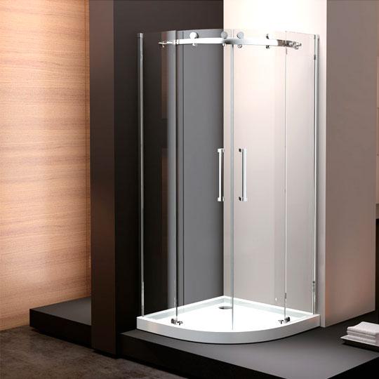 חדש מקלחון נוביליטי -דגם km1 קולקציה 2018 יבוא HB- אמבט חלומי.