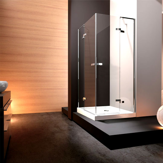 ..מקלחוני נוביליטי -דגם-H2 a .קולקציה 2019 צירים החדשה יבוא HB אמבט חלומי.אספקה מיידית.