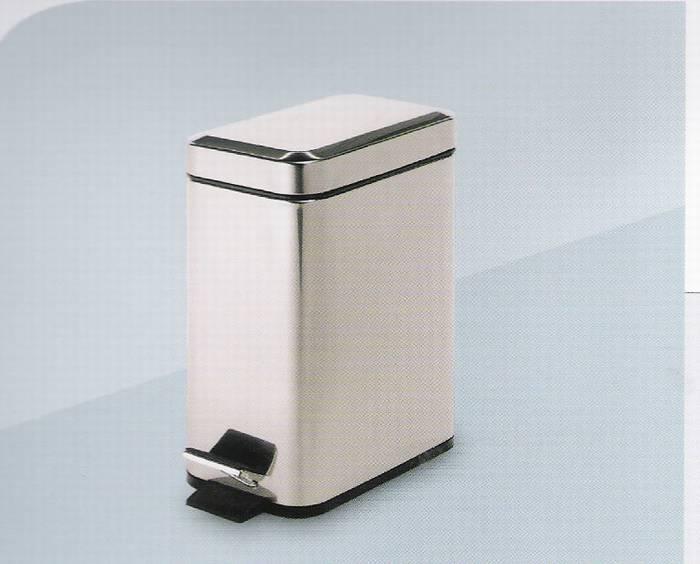 פח מלבני 5 ליטר-תוצרת איטליה.