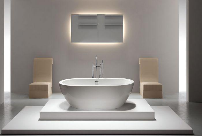 """אמבטיה דגם-oval מידות-173-78 ס""""מ .אספקה מיידית."""
