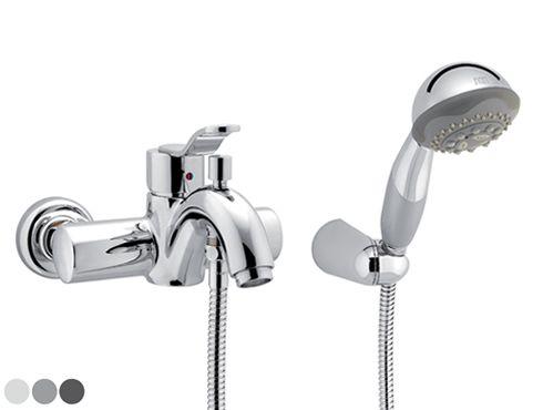 סוללה לאמבטיה-304074