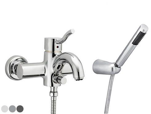 סוללה לאמבטיה-קומפלט-304475