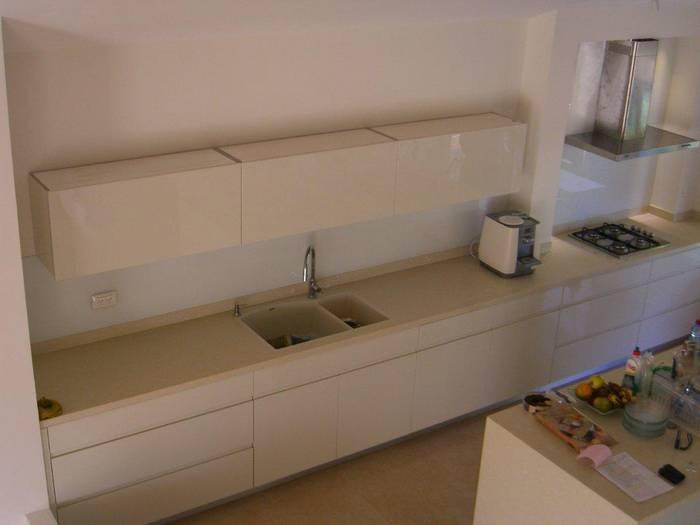 חיפוי זכוכית למטבח דוגמא-24 משפחת נדב רמת-ישי.