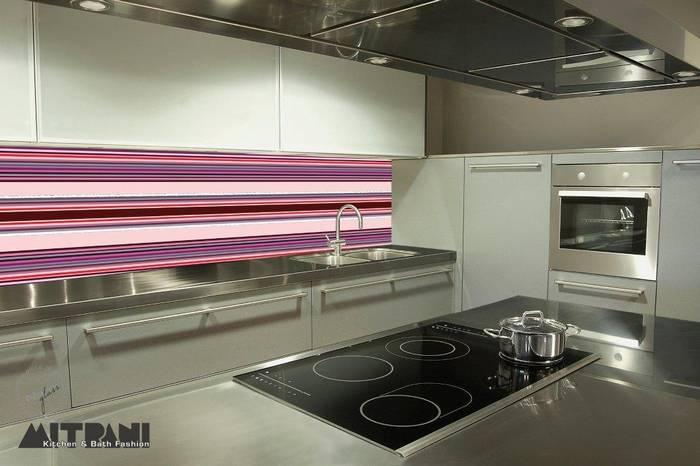 חיפוי זכוכית למטבח-דוגמא 38