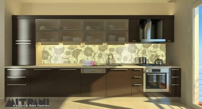 חיפוי זכוכית מודפסת למטבח-דוגמא -56