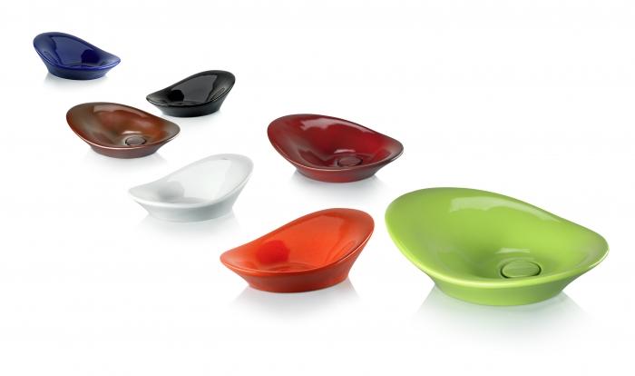 מבחר גדול של כיורים בכל הגדלים ובכל הצבעים-לתיאום פגישה באולם התצוגה חיגו-04-9536555