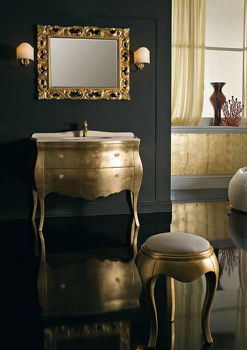 ארון אמבטיה דגם 04-01 us יבוא HB אמבט חלומי בהזמנה .