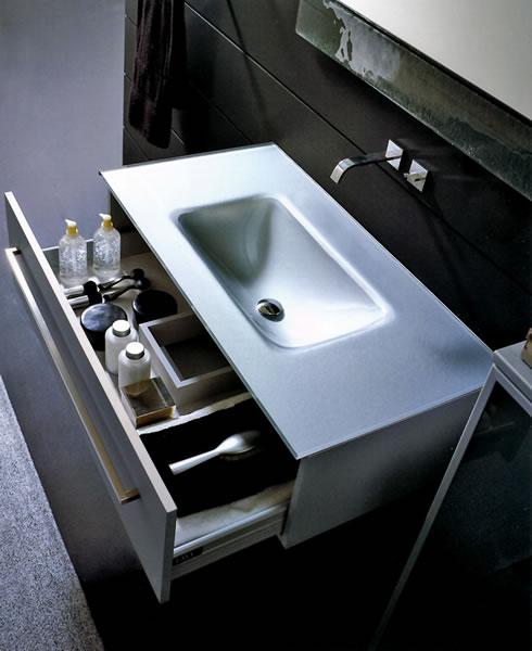 ארון דגם comp 2b -יבוא HB אמבט חלומי.