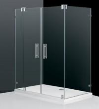 מבצע החודש כל דגמי מיטרני -מקלחון דגם-noa-01 תוצרת מיטרני לפי מידה.