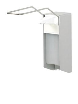 דגם-elsx תוצרת גרמניה-יבוא HB אמבט חלומי.