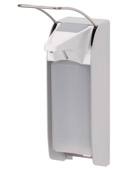 דגם-imp-t תוצרת גרמניה-יבוא HB אמבט חלומי.