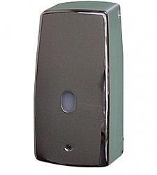 סבוניה אלקטרונית דגם-500 מתכת.