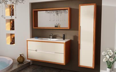 להיט...ארון אמבטיה דגם-לאסו כפרי. שליפלייק +שילוב עץ ניתן לקבל בכל מידה ובמבחר צבעים..