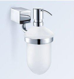 סדרת פירנצה-יבוא HB-אמבט חלומי.סבוניה נוזלית.