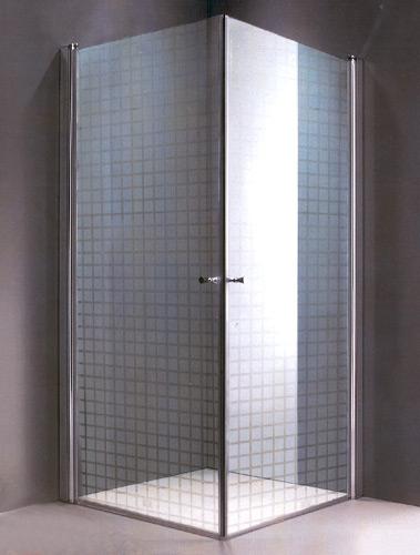 מקלחון נוביליטי דגם K-708 יבוא HB-אמבט חלומי.