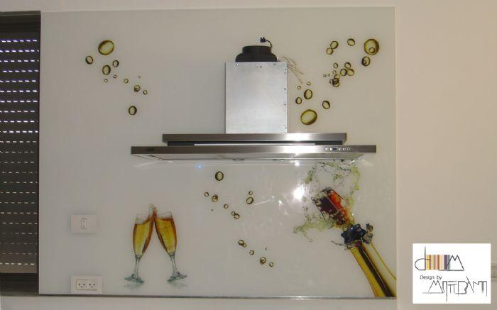 חיפוי זכוכית מודפסת לחיים-דוגמא 656