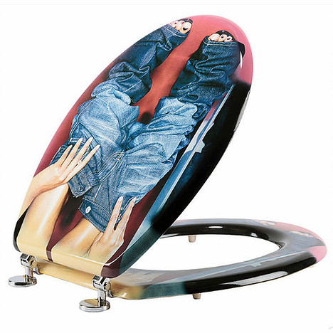 מושב מודפס-020