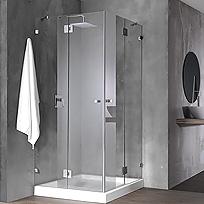 מקלחון חמת לפי מידה+התקנה חמת+אחריות חמת+מבצע חיסול מקלחוני חמת.
