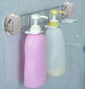 מתקן מיוחד לבקבוקי סבון-260138