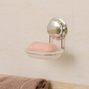 סבוניה לסבון מוצק-260001