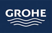 הסדרות שמשתתפות במבצע-GROHE