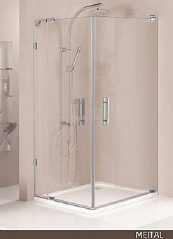 me01 מקלחון צירים מיוחדים.