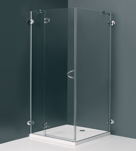סדרת מקלחוני selin