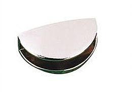 תפסן למוט תמיכה אלכסוני או תפסן למדף זכוכית