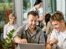 פיתוח מנהלים ופיתוח עסקי