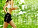 מרוץ החיים - על אופטימיות ואושר