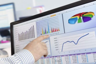 הקמת אתרים לעסקים