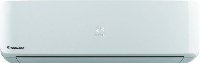 מבצע! Legend Inverter 350A LED + משלוח והתקנה בסיסית
