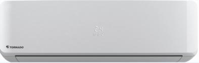 מבצע! Legend Inverter 380A LED + משלוח והתקנה בסיסית