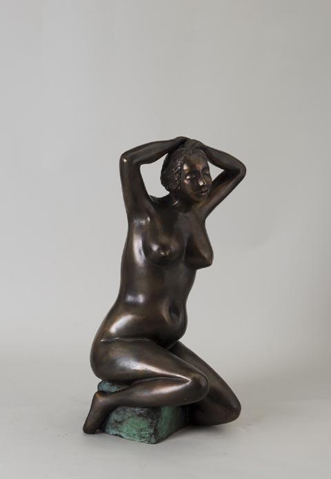 Yael Shavit  - Sculpture