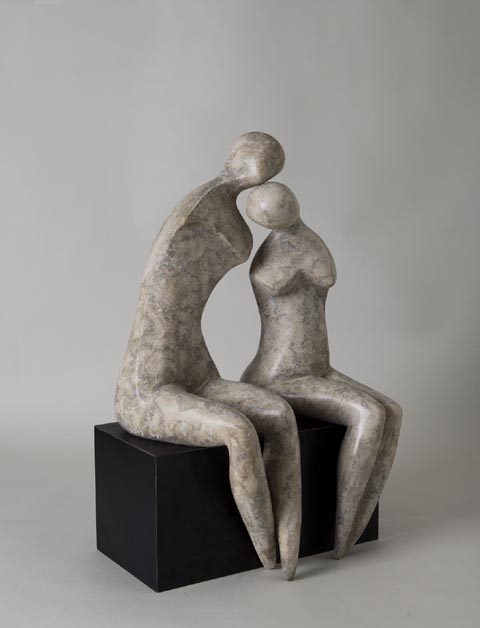 Yael Shavit  - Sculpture
