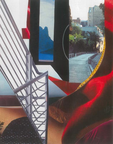 Shula Rozner  - Painter