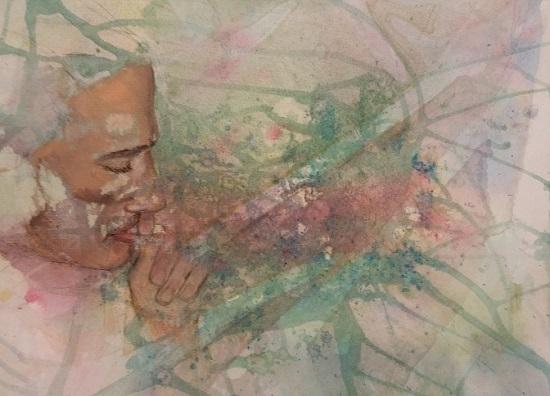 Shmulik Yaakobi  - Painter