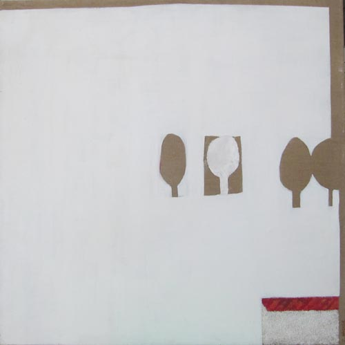 Zehava Masser  - Painter
