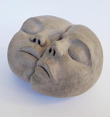 יעל נתנאל - פסלת