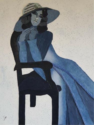 Ida Lomianski